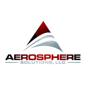 aerosphere.png