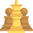 chess-min.png