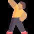 dancing-min.png