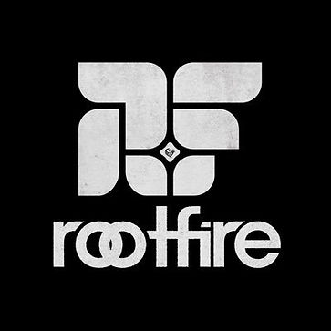 rootfire icon.jpg
