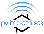 Logo PV impianti_BT.png