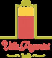 VP_logo base.png