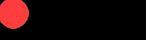 notifier-honeywell-logo-.png
