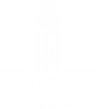 VP_logo bianco.png