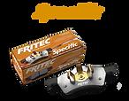 FRITEC1.png