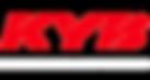 logo-kyb.png