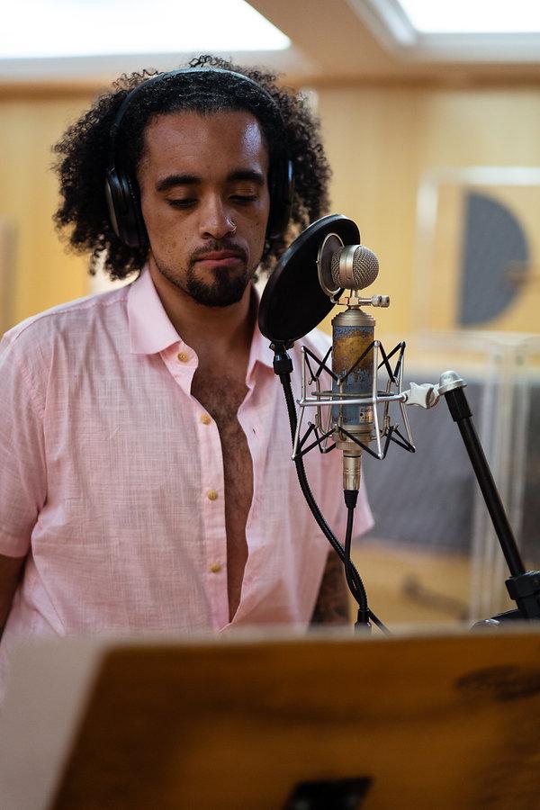 Joe Louis x Brazil_Studio1.jpg
