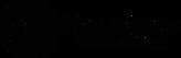 Logo NaturSense Mandala Inteira Horizont