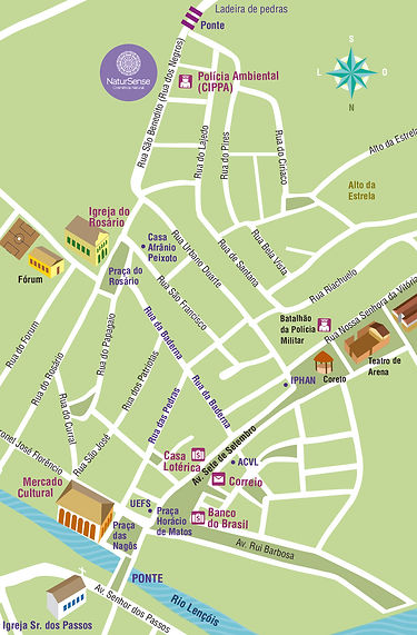 Mapa de Lencois.jpg