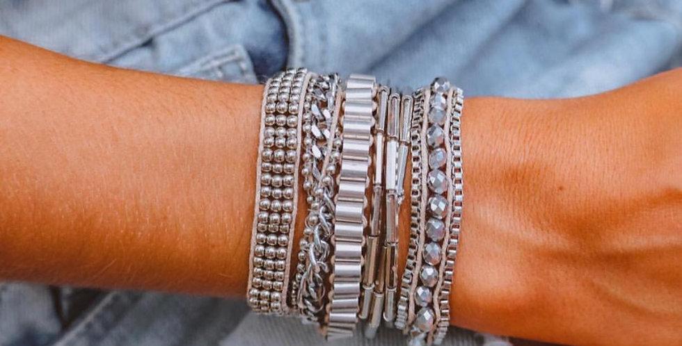 Arpex Silver