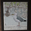 Thumbnail: The Portsmouth Gull