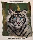 White tiger felted own refFB.jpg
