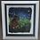 Thumbnail: Meadow Hare