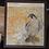 Thumbnail: Peregrine Falcon