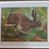 Thumbnail: March Hare