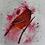 Thumbnail: Red Cardinal