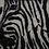 Thumbnail: Stripes!