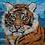 Thumbnail: Blue Tiger