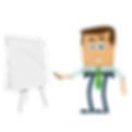 businessman-607831__340.png