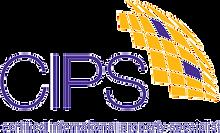 cips-logo.png