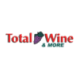 TotalWine-c-300x300.png