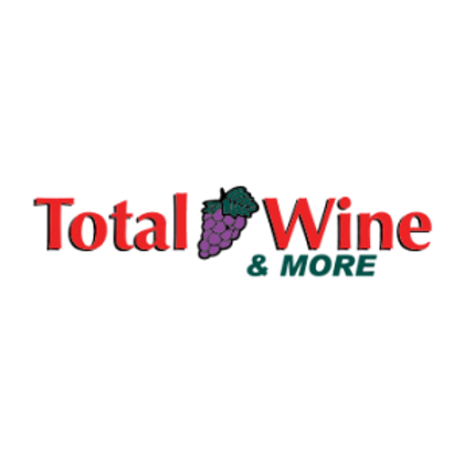 TotalWine-c-300x300.png