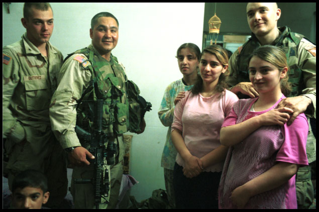Iraq07