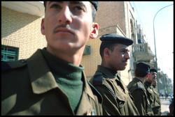 Iraq03