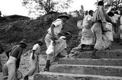 Chain Ganges11