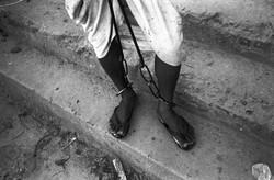Chain Ganges01