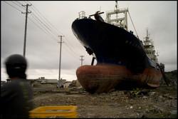 Tsunami Japan09