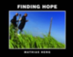 Finding  Hope ISBN 978-0-646-93025-1.jpg