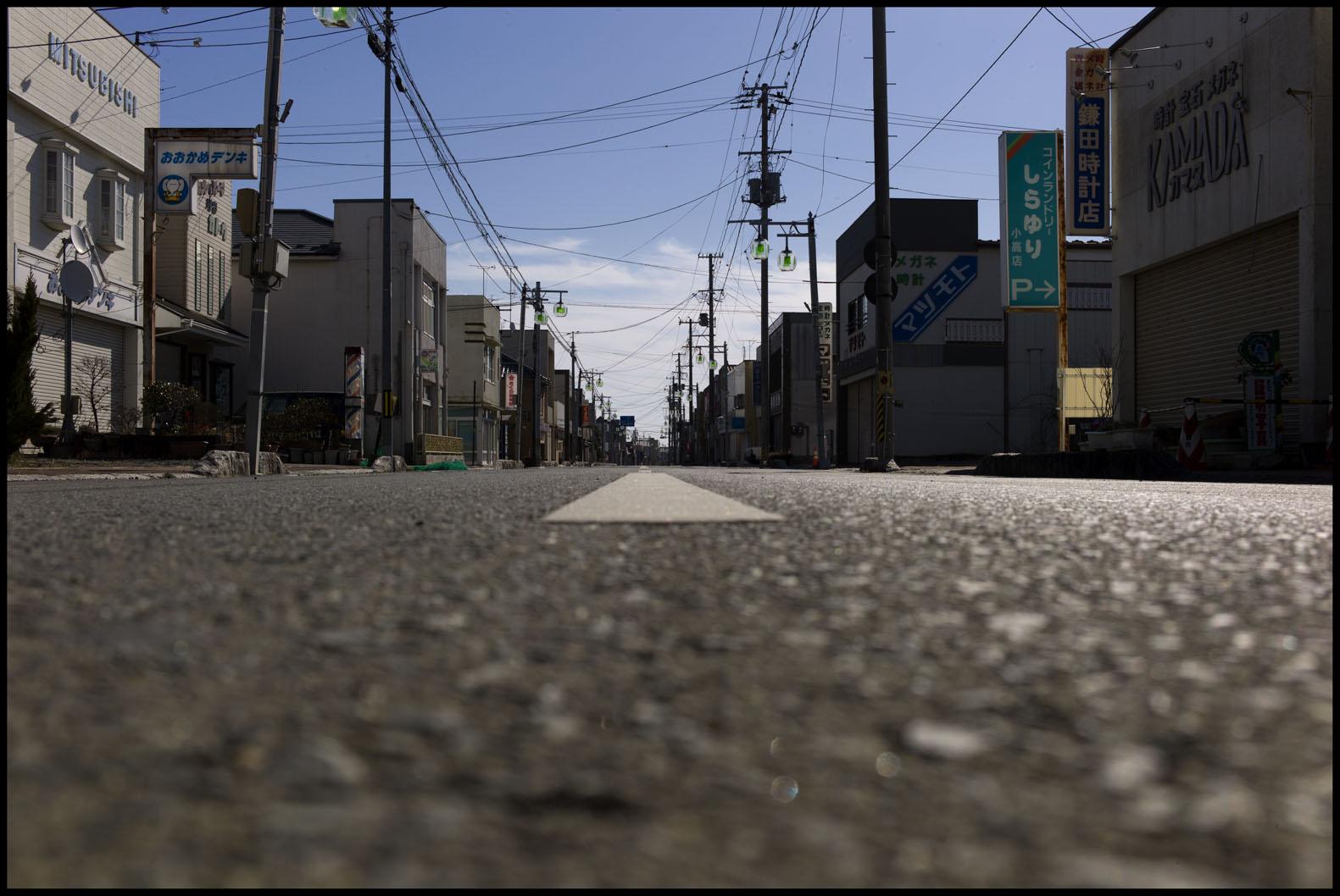 Tsunami Japan12