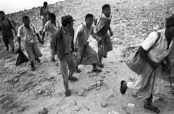 Chain Ganges04