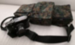 Photo pouch camouflage01.jpg