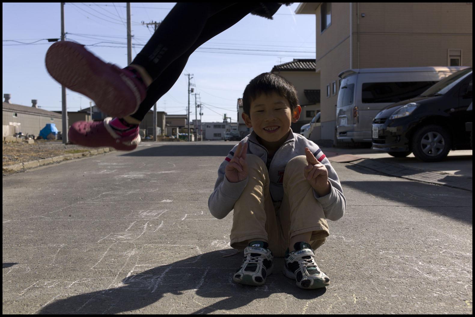 Tsunami Japan15