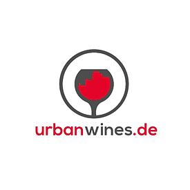 urbanwines.png