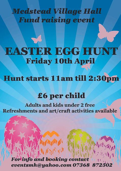 poster-background-easter-eggs POSTER.jpg