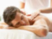 massage-for-dad.jpg