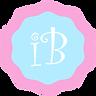 iB (4)_edited.png