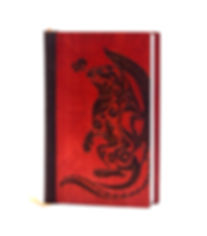 dragon-red-front-a.jpg
