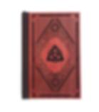 spellbook-red-black.png
