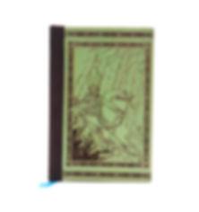 wren-green-front-a.jpg