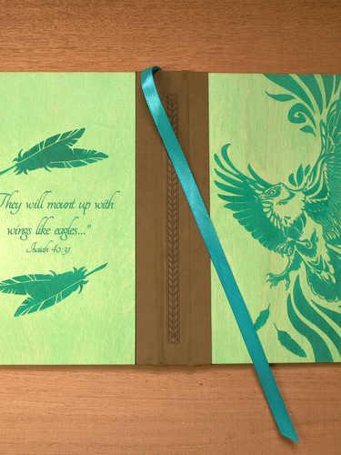 eagle-bible-verse.jpg