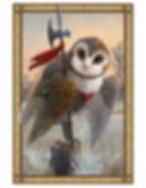 owl-guard-wix.jpg