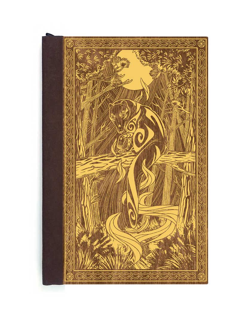 coati-book-brn-goldenrod.jpg