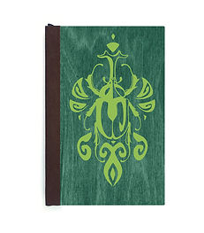 beetle-green-lime.jpg