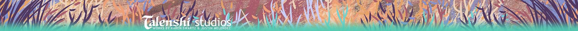 shop-topbar-image-with-logotype2.jpg