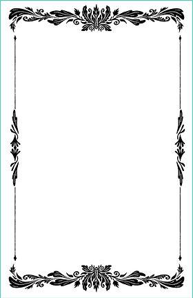 leaf-border-blank.jpg