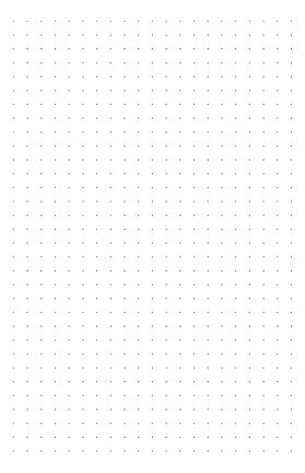 dot-grid-pages-6x9-single-page.jpg